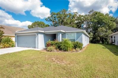 6118 Merrifield Drive, Zephyrhills, FL 33541 - MLS#: T3139250