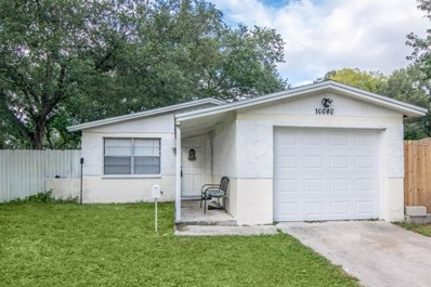 10040 61ST Way N, Pinellas Park, FL 33782 - MLS#: T3139259