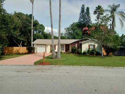 1861 Diane Drive, Clearwater, FL 33759 - MLS#: T3139317