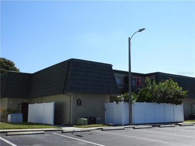 1799 N Highland Avenue UNIT 96, Clearwater, FL 33755 - MLS#: T3139345
