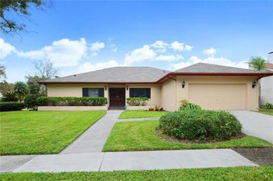 14602 Dartmoor Lane, Tampa, FL 33634 - MLS#: T3139393