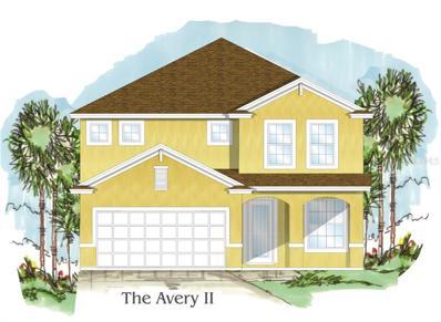 6633 Interbay Boulevard, Tampa, FL 33611 - MLS#: T3139405