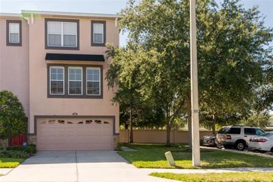 2566 Middleton Grove, Brandon, FL 33511 - MLS#: T3139411