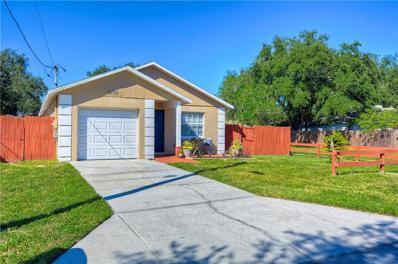6709 S Sheridan Road, Tampa, FL 33611 - MLS#: T3139468