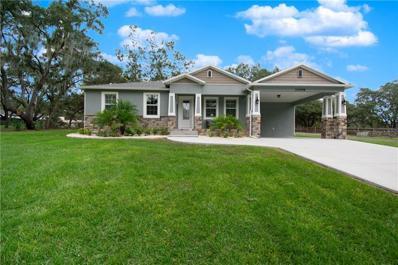 13008 Shadow Run Boulevard, Riverview, FL 33569 - MLS#: T3139469