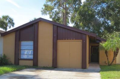 10508 Winrock Place, Tampa, FL 33624 - MLS#: T3139492