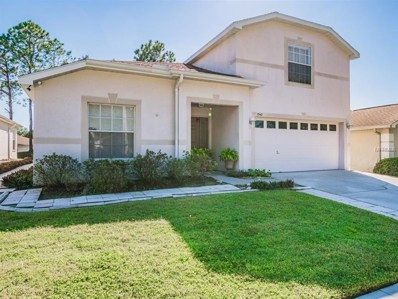 7542 Terrace River Drive, Temple Terrace, FL 33637 - MLS#: T3139540