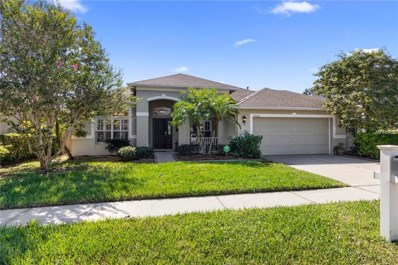 16520 Nikki Lane, Odessa, FL 33556 - MLS#: T3139576