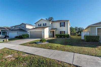 11016 Running Pine Drive, Riverview, FL 33569 - MLS#: T3139592