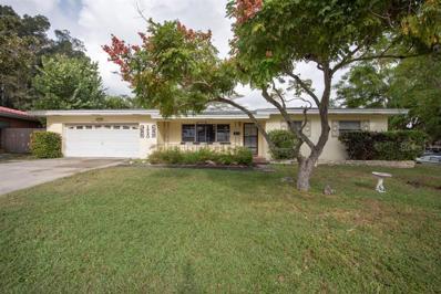 1520 S Betty Lane, Clearwater, FL 33756 - MLS#: T3139609