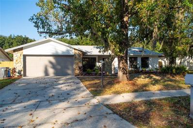 16514 Lonesdale Place, Tampa, FL 33624 - MLS#: T3139627