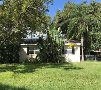 3903 W McKay Avenue, Tampa, FL 33609 - MLS#: T3139654