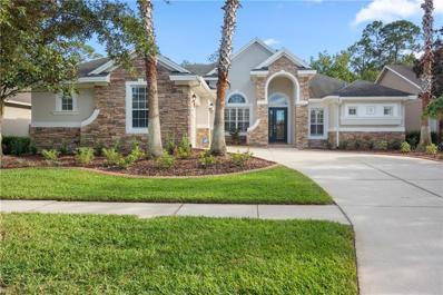 14613 Tudor Chase Drive, Tampa, FL 33626 - MLS#: T3139695