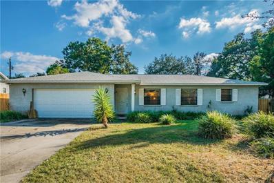 812 Bills Circle, Brandon, FL 33511 - MLS#: T3139710