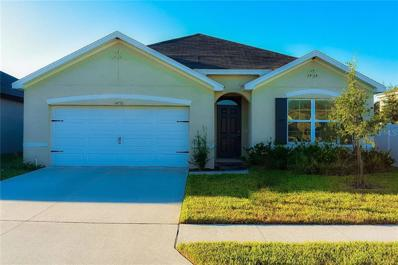 14230 Saltby Place, Spring Hill, FL 34609 - MLS#: T3139717
