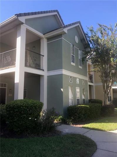 4005 Bangalow Palm Court, Tampa, FL 33624 - #: T3139721