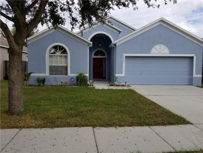 24647 Volterra Court, Lutz, FL 33559 - MLS#: T3139750