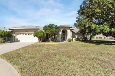3225 Hearthstone Court, Holiday, FL 34691 - MLS#: T3139776