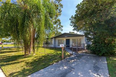 5800 82ND Terrace N, Pinellas Park, FL 33781 - MLS#: T3139778