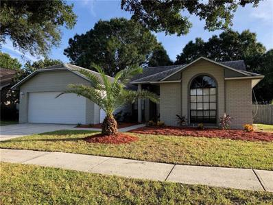 8928 Exposition Drive, Tampa, FL 33626 - MLS#: T3139806