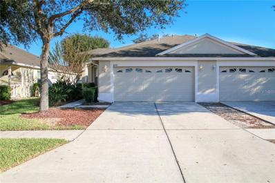 30937 Prout Court, Wesley Chapel, FL 33543 - MLS#: T3139836