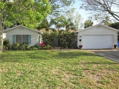 8720 Thornwood Lane, Tampa, FL 33615 - MLS#: T3139852