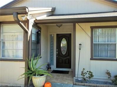 4419 Timber Terrace Circle, Tampa, FL 33624 - MLS#: T3139863