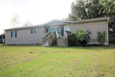 3811 Loury Drive, Wesley Chapel, FL 33543 - MLS#: T3139884