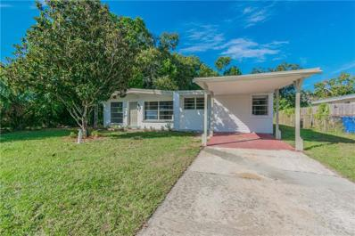 1321 Waikiki Way, Tampa, FL 33619 - MLS#: T3139897