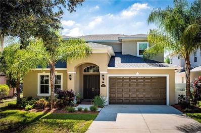 3906 W Platt Street, Tampa, FL 33609 - MLS#: T3139911