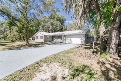 115 Windy Circle, Brandon, FL 33511 - MLS#: T3139923