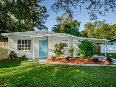 5506 Whitmore Drive, Tampa, FL 33634 - MLS#: T3139932