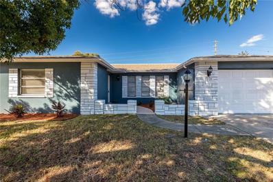 7919 Judith Crescent, Port Richey, FL 34668 - MLS#: T3139936