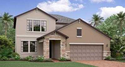 13335 Orca Sound Drive, Riverview, FL 33579 - MLS#: T3139939