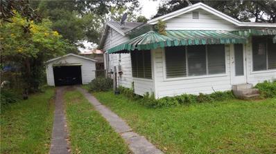 6808 N Willow Avenue, Tampa, FL 33604 - MLS#: T3139940