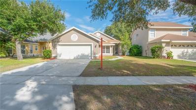 10641 Satinwood Circle, Orlando, FL 32825 - MLS#: T3139961