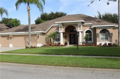 3910 Whisper Grove Court, Valrico, FL 33594 - MLS#: T3139982