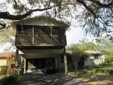 4904 E River Hills Drive, Tampa, FL 33617 - MLS#: T3139994