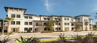 4921 Paul Avenue UNIT 6, Tampa, FL 33611 - MLS#: T3140028
