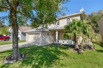 582 Lake Cypress Circle, Oldsmar, FL 34677 - MLS#: T3140042