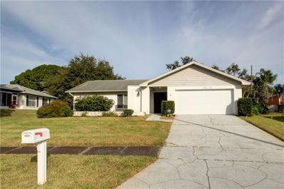 3039 E Dorchester Drive, Palm Harbor, FL 34684 - #: T3140044