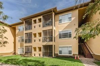 4309 Bayside Village Drive UNIT 303, Tampa, FL 33615 - #: T3140070