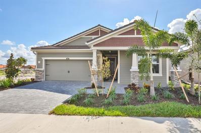 5897 Long Shore Loop UNIT 99, Sarasota, FL 34238 - MLS#: T3140113