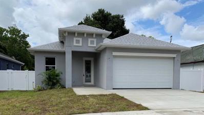 1310 W Yukon Street, Tampa, FL 33604 - MLS#: T3140115
