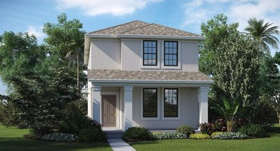 11172 Longleaf Woods Drive, Orlando, FL 32832 - MLS#: T3140117