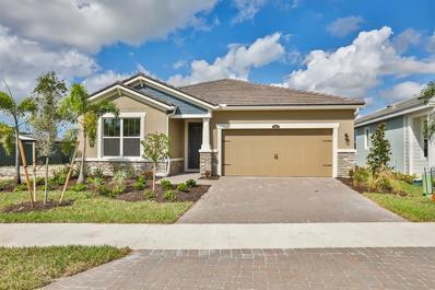 5902 Long Shore Loop UNIT 114, Sarasota, FL 34238 - MLS#: T3140121