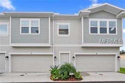 115 N Arrawana Avenue UNIT 6, Tampa, FL 33609 - MLS#: T3140133