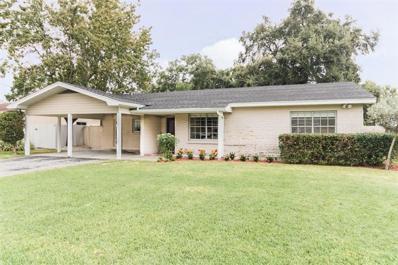 4613 W Bay Court Avenue, Tampa, FL 33611 - MLS#: T3140139
