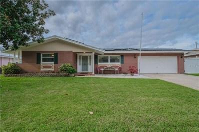 2321 Harn Boulevard, Clearwater, FL 33764 - MLS#: T3140145
