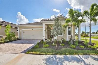 5401 Hope Sound Circle UNIT 292, Sarasota, FL 34238 - MLS#: T3140146
